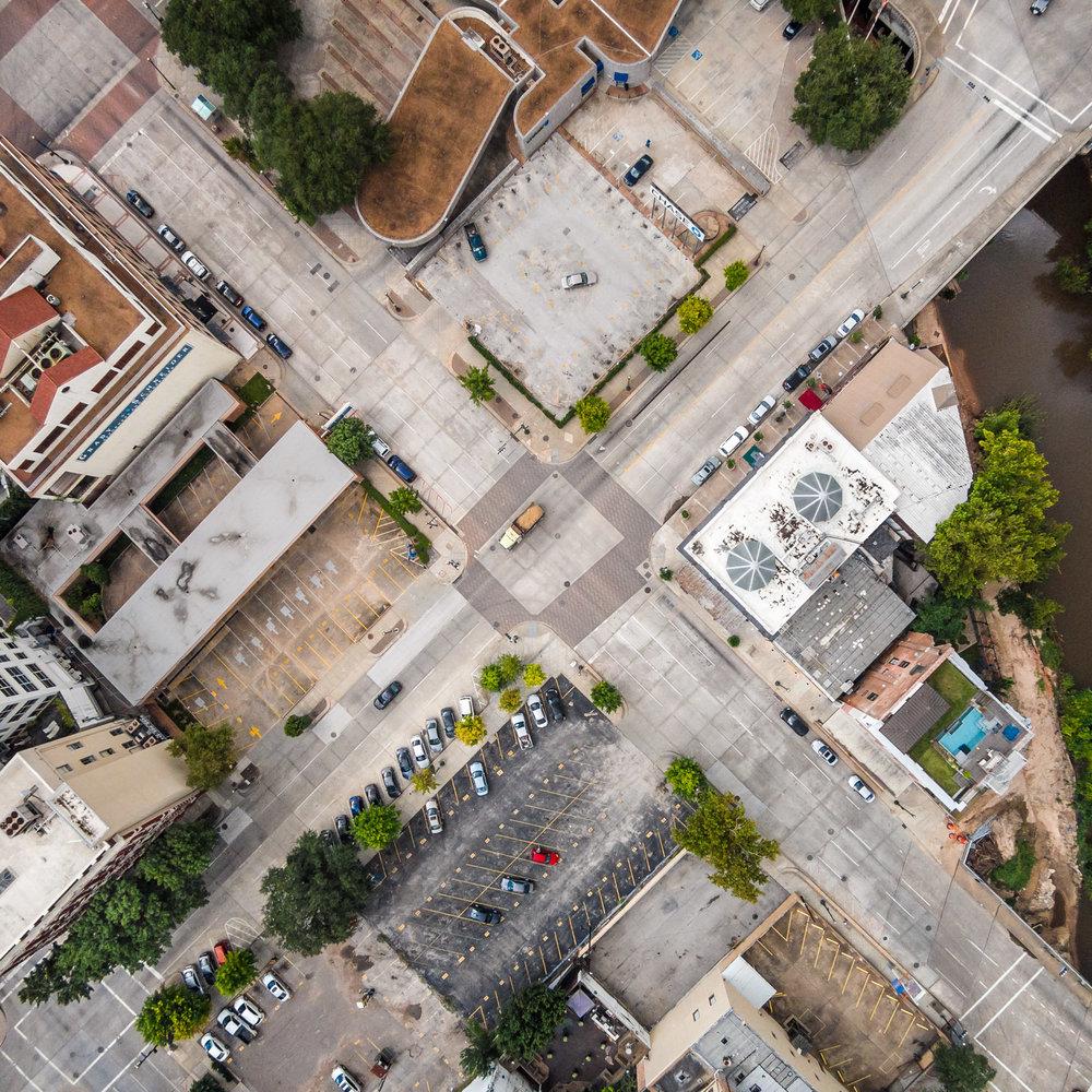 Houston_A5_v1.jpg