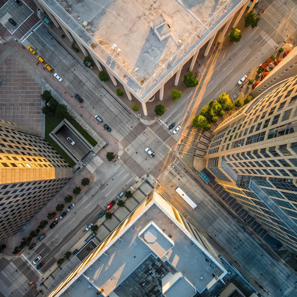 Houston_B3_v1.jpg