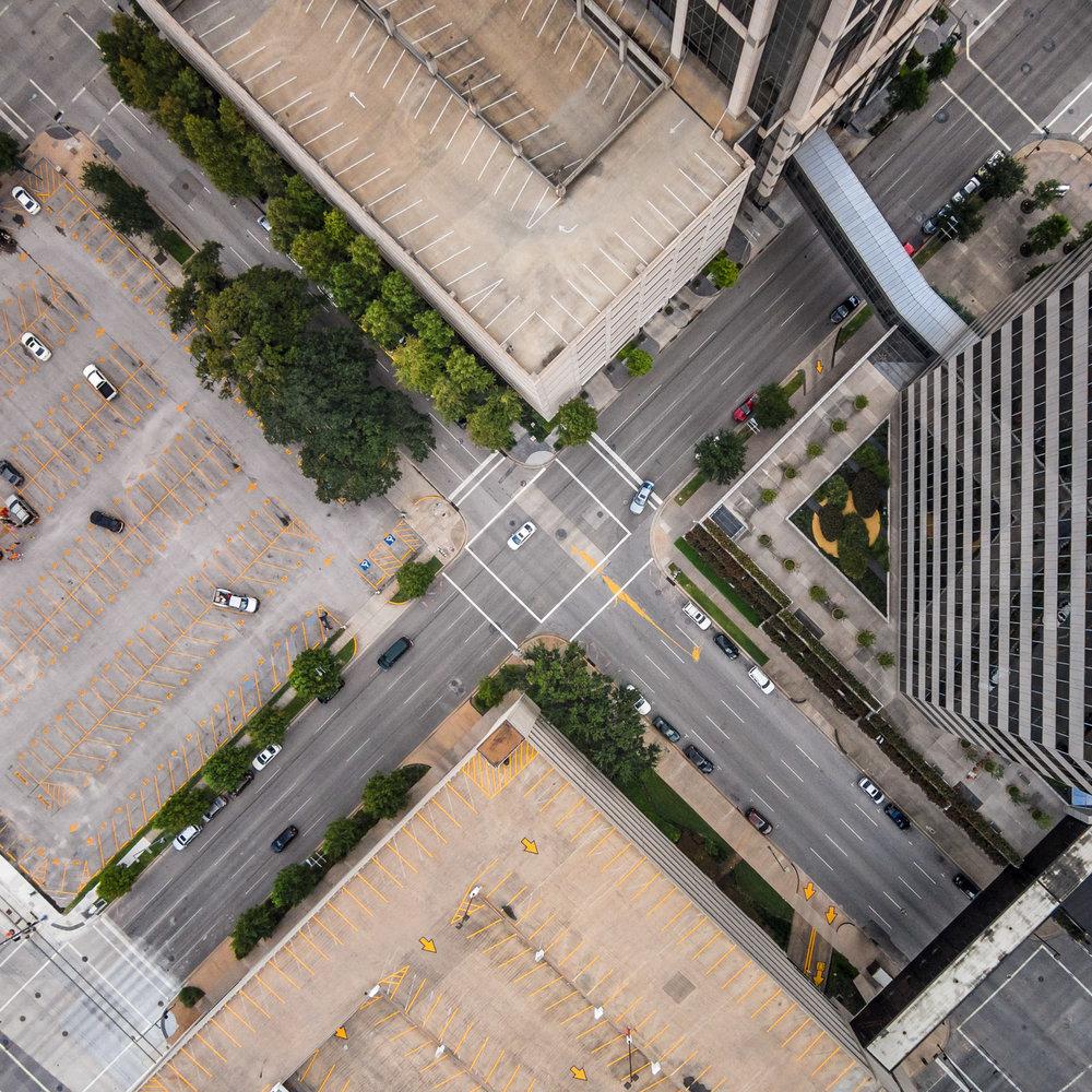Houston_B5_v1.jpg