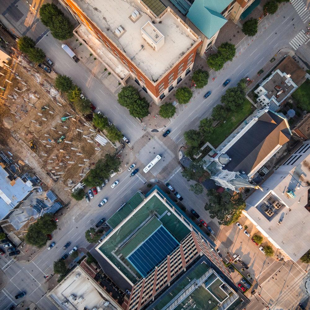 Houston_C1_v1.jpg