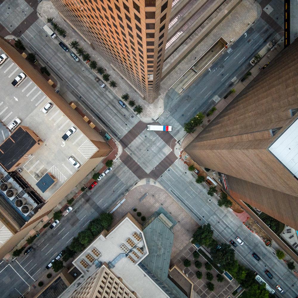 Houston_C2_v1.jpg