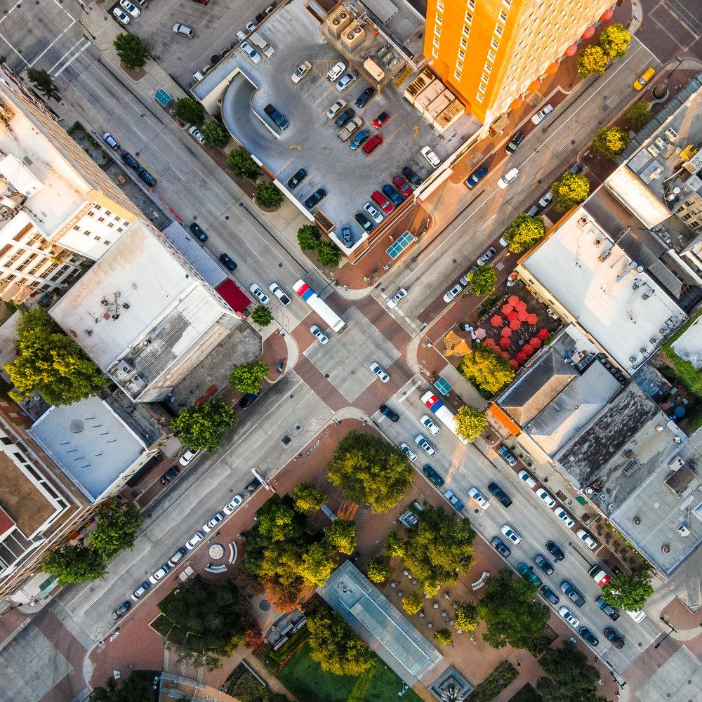 Houston_C4_v1.jpg