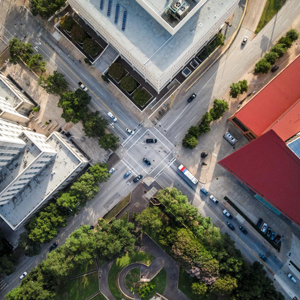 Houston_C5_v1.jpg