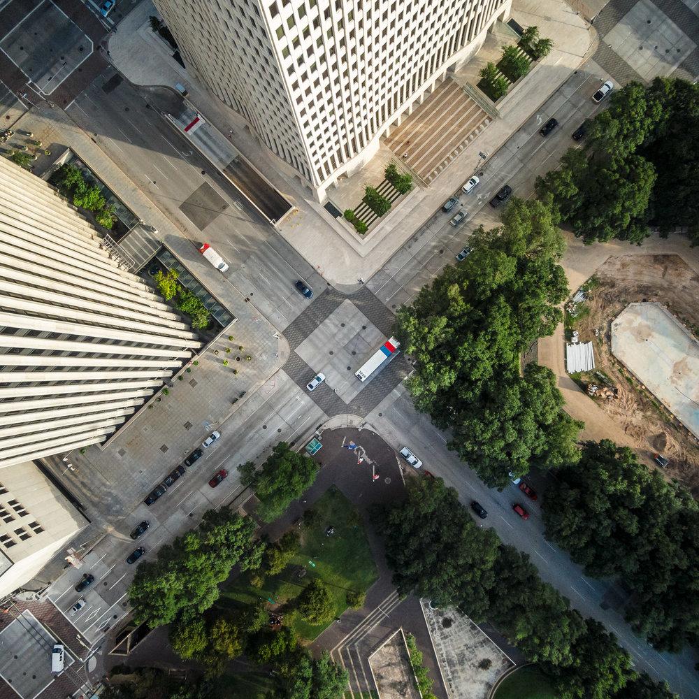 Houston_D1_v1.jpg