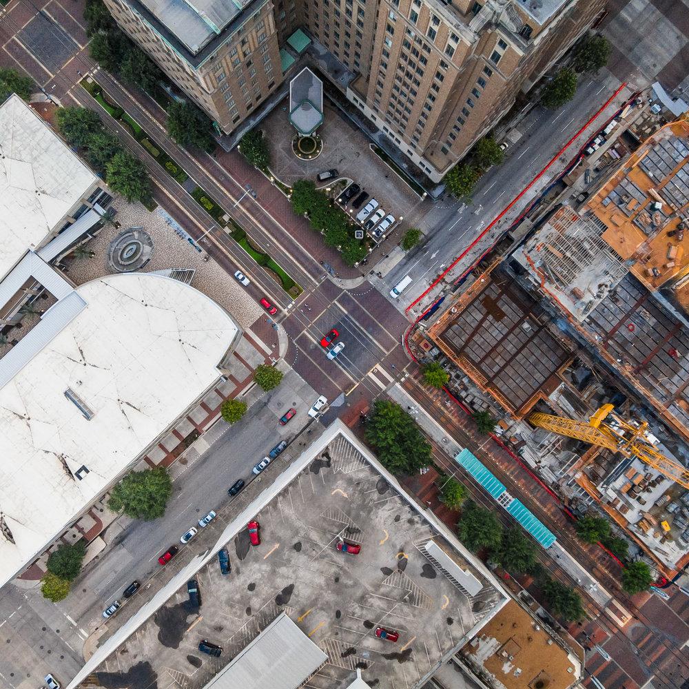 Houston_D4_v1.jpg