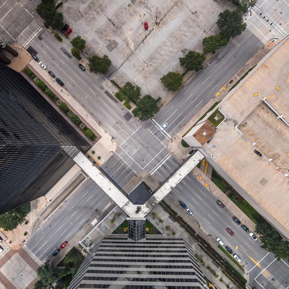 Houston_E1_v1.jpg