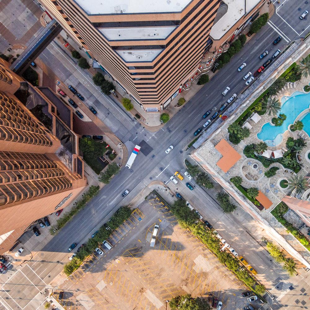 Houston_E2_v1.jpg