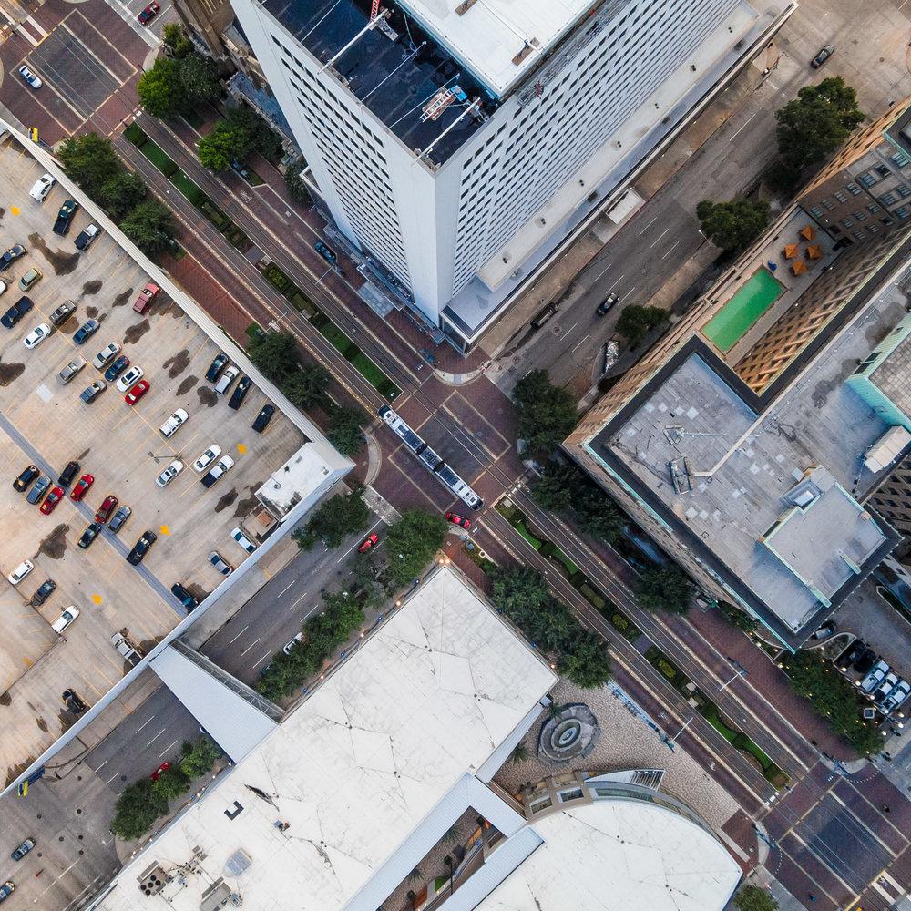 Houston_E5_v1.jpg