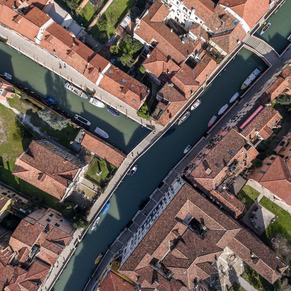 Venice_B6_v1.jpg