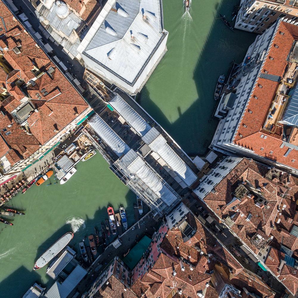 Venice_C8_v1.jpg