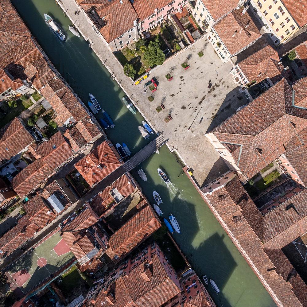 Venice_C10_v1.jpg
