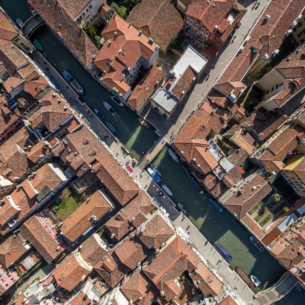 Venice_D9_v1.jpg