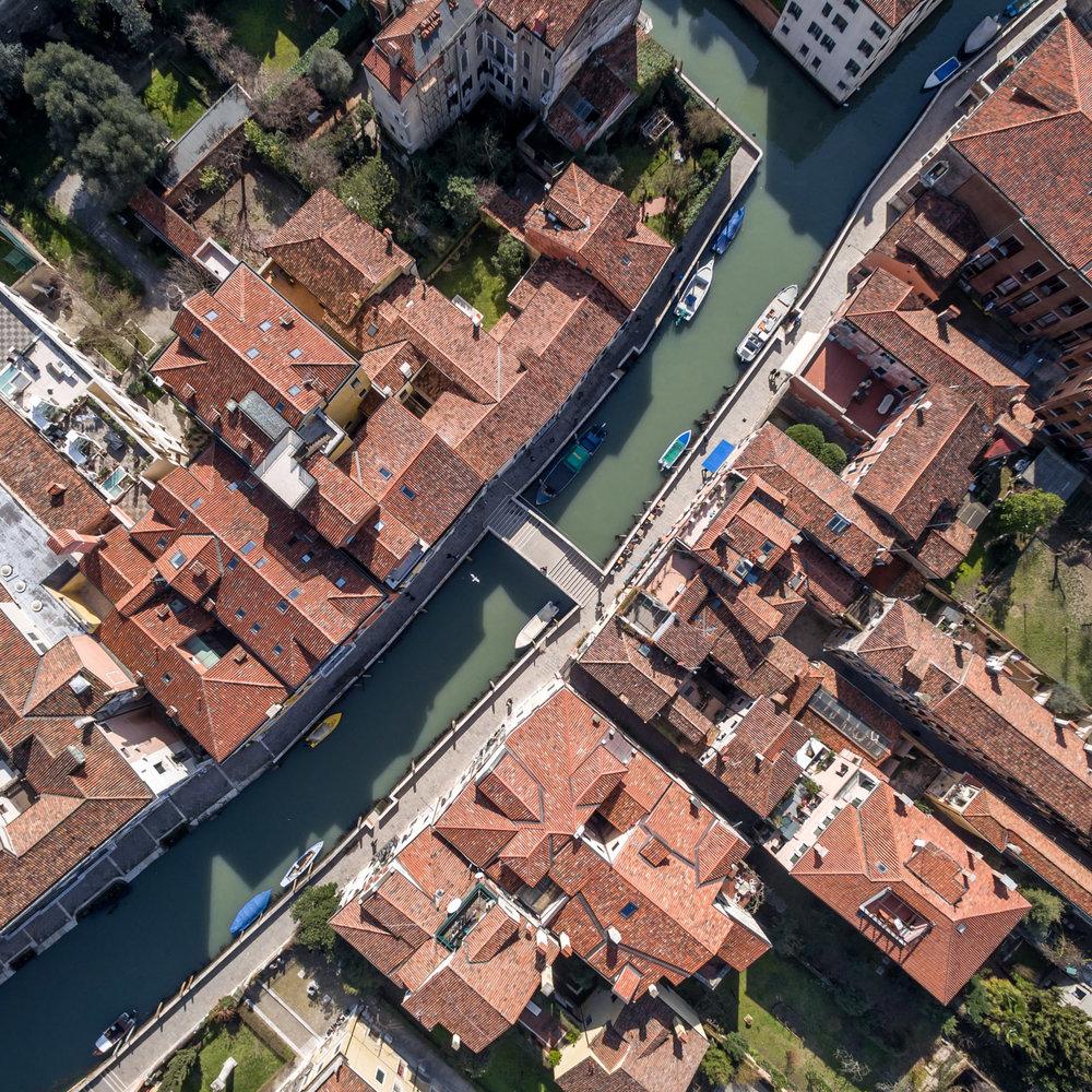 Venice_D10_v1.jpg