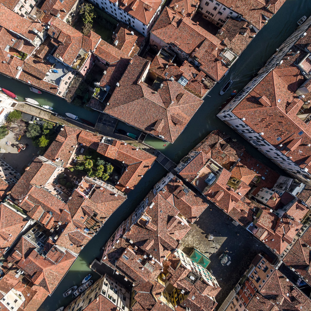 Venice_E7_v1.jpg