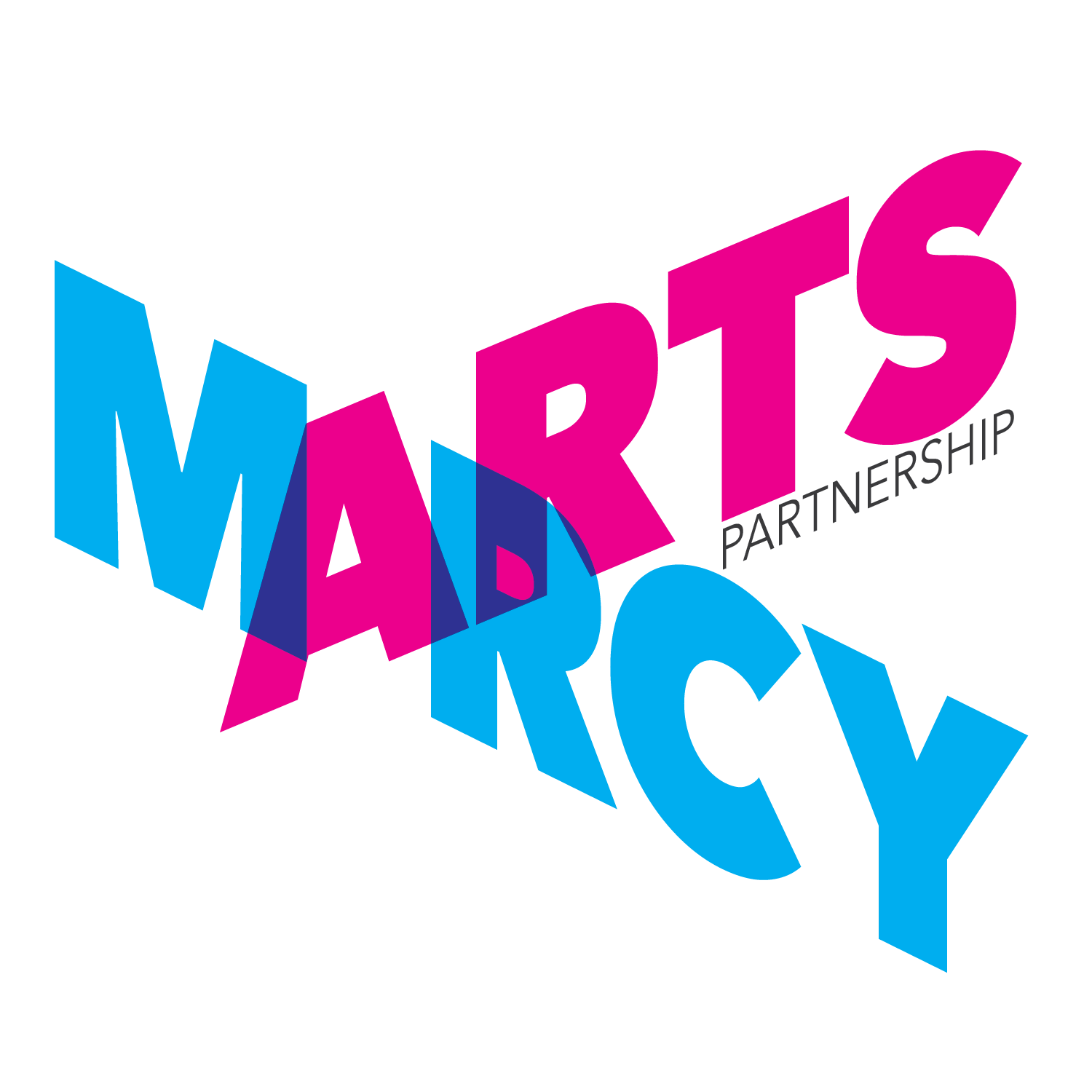 Marcy Arts Partnership