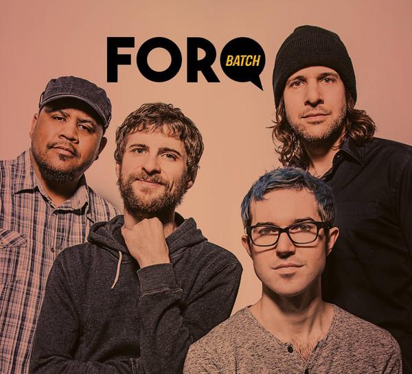 forq-batch.jpg
