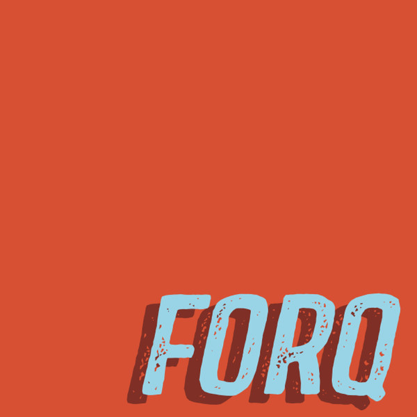 forq debut album cover.jpg