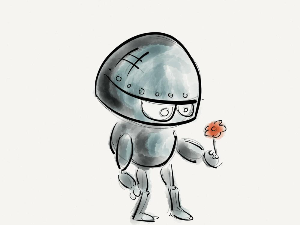 robot-1214536_1920.png