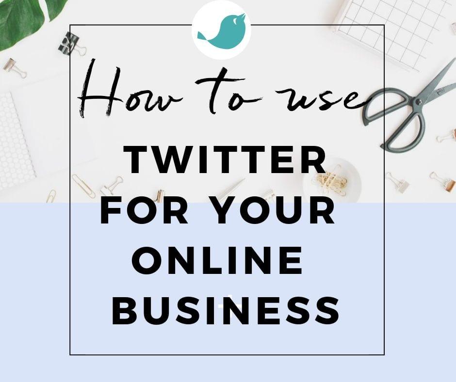 khaki_social_set__branding_for_your_business_template_facebook_post.jpg