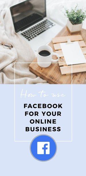 use+fb+blog+post.jpg