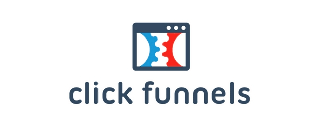 For funnel setup and landing pages.   Clickfunnels I will say is a bit on the pricier side but the sheer amount of features it has makes up for it. You can do split testing, easily use one of their templates designed to convert. And even be a way around having a website, this program does it all.  Click the Image Above to get started!