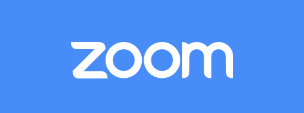 For client calls and workshop classes.   I don't think I need to explain too much on why Zoom is great, but wow it is. I haven't wanted to jump to things like WebinarJam so I do almost each one of my workshops inside zoom. And every client call as well making it one of my absolute essentials.  Click the Image Above to get started!