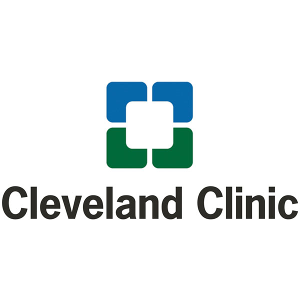 Cleveland Clinic Family Practice — Beachcliff Market Square