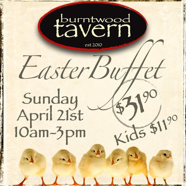 burntwood easter buffet.jpg
