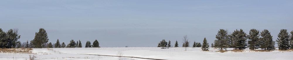 Deer Hill Preserve Web Banner.jpg
