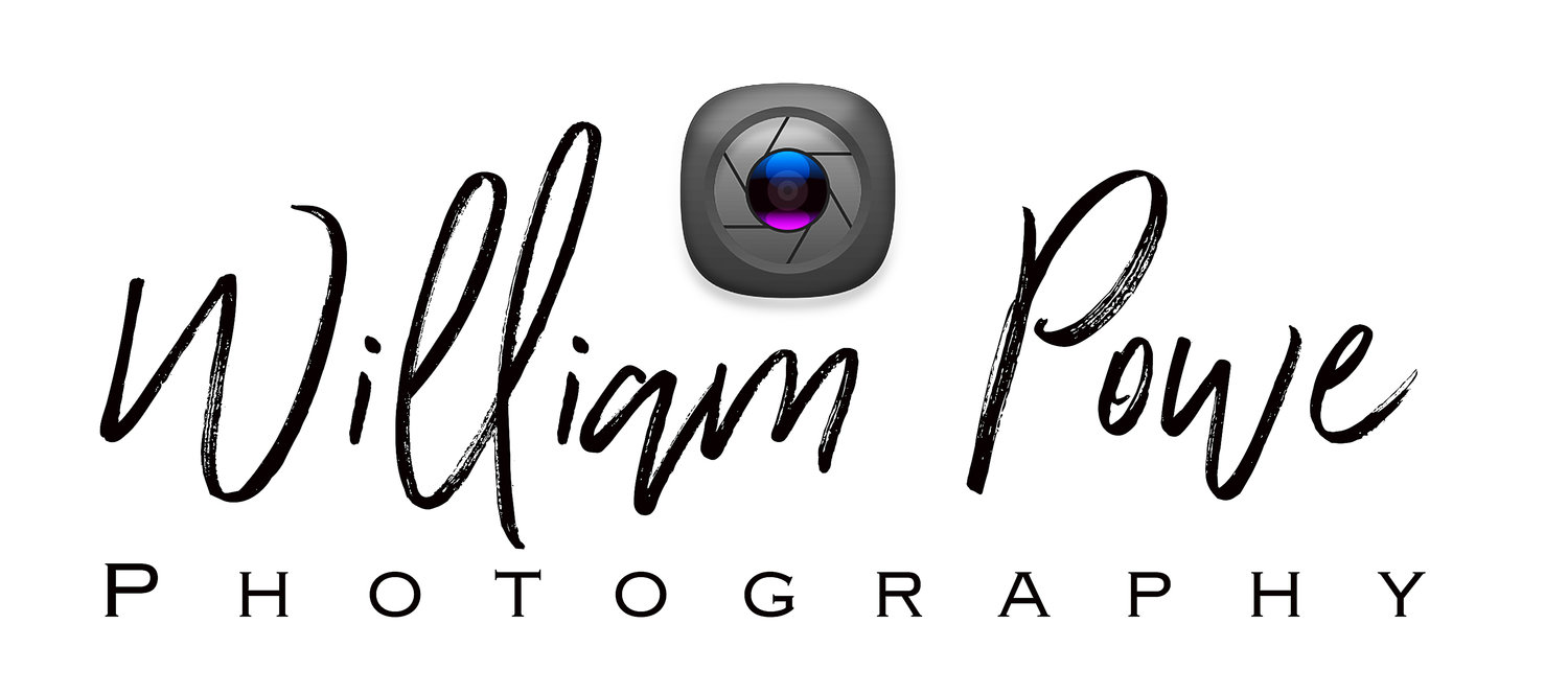 William Powe Photography, LLC