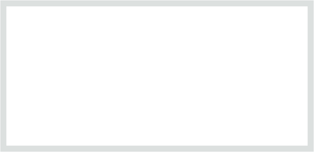 The Belonging Logo 2015 WHITE MASTER.png