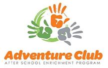 adventureclubsmall.jpg
