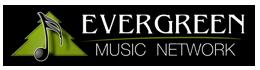 Evergreen-LogoWeb.png