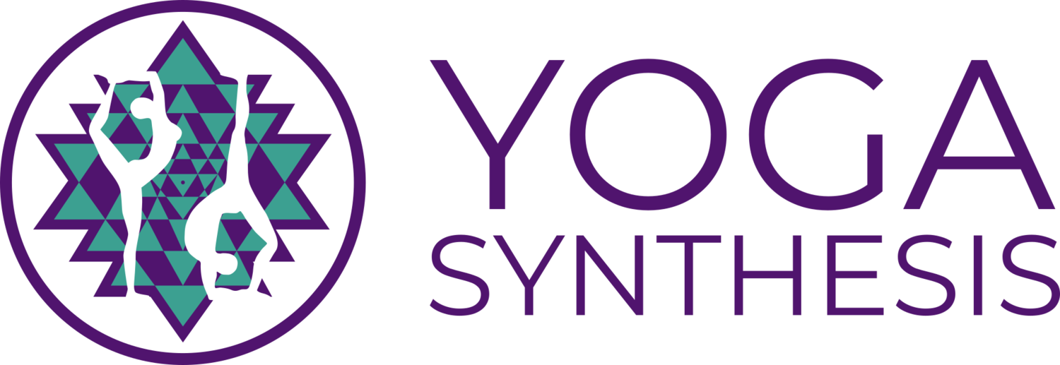 Yoga Synthesis