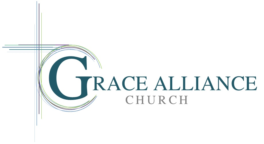 Grace Alliance Church