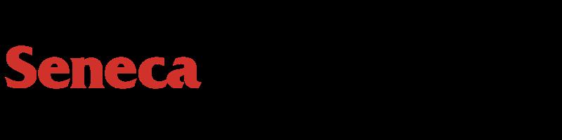 Logo Copy 8.png