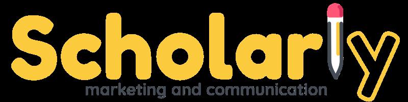 Logo Copy 10.png
