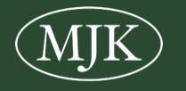 M+J+Knapp+Insurance+Agency.jpg