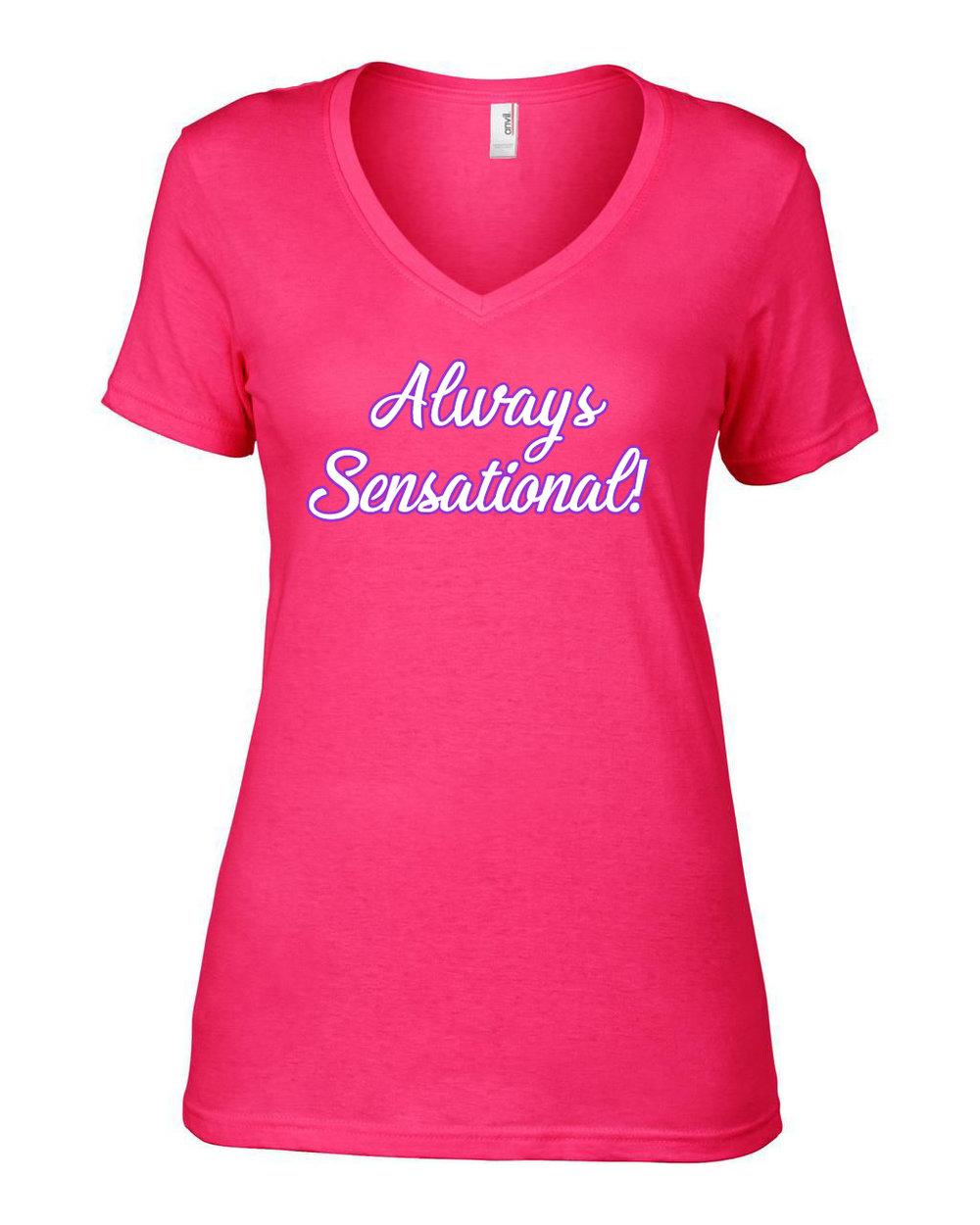 Sensational Shirt.jpg