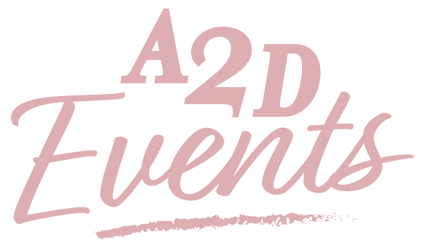 A2D Events