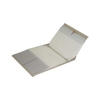card trays