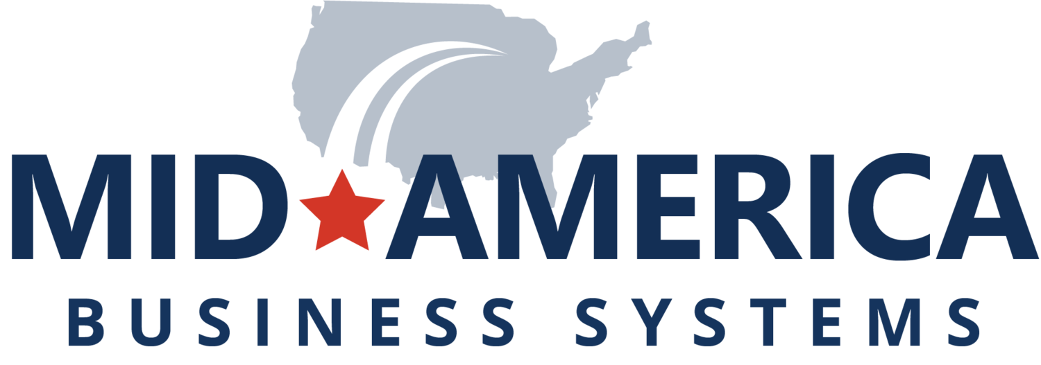 Mid-America Business Systems