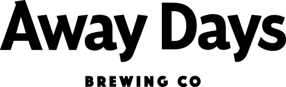 Away Days Brewing Co is a chic, European-inspired Brewery and Taproom in SE Portland, OR