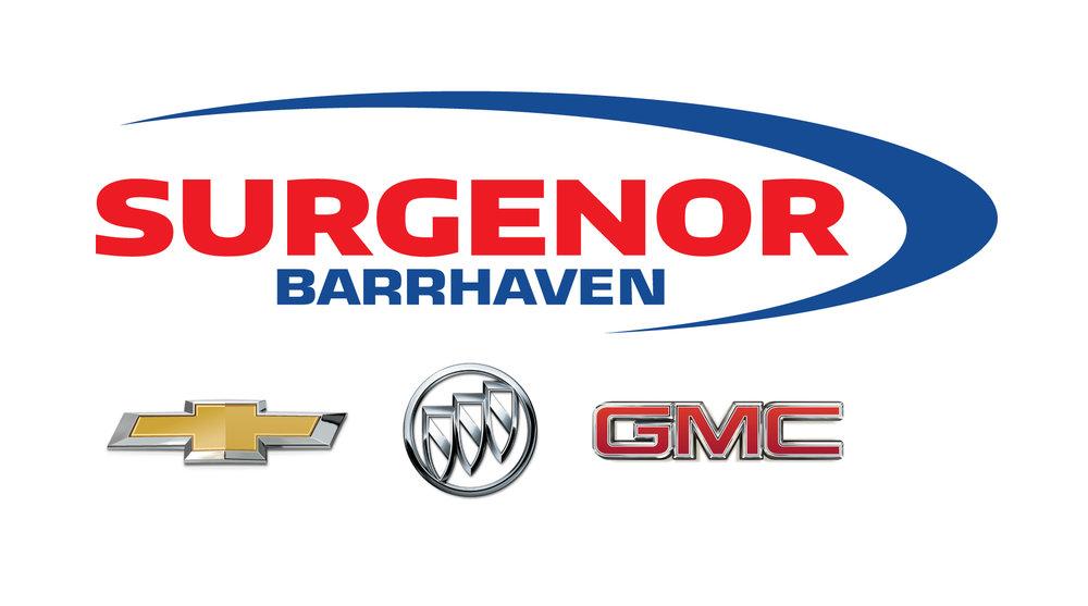 FINAL Surgenor Barrhaven.jpg