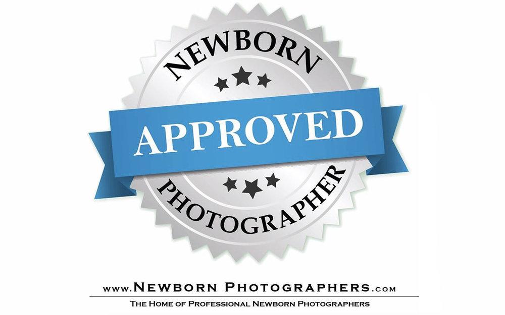 Newborn Tag II.jpg