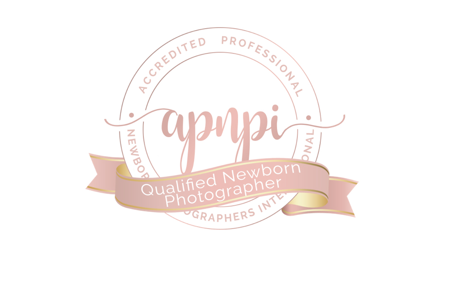 Better APNPI Image.jpg