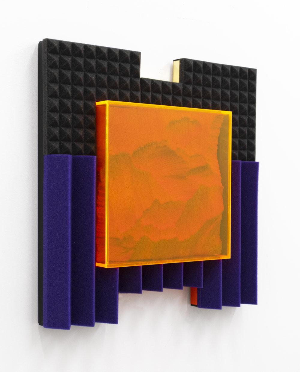 OrangePlumBlackSide.jpg