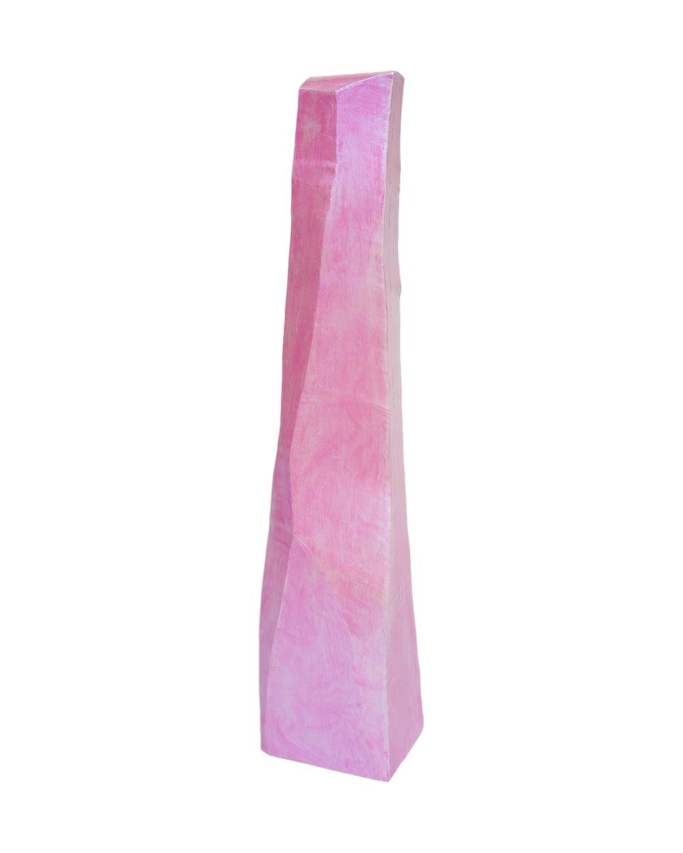pink monolith.jpg