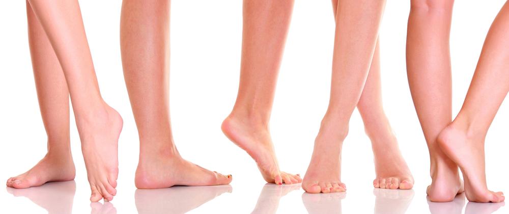 best hammertoe and claw toe surgeon in manhattan