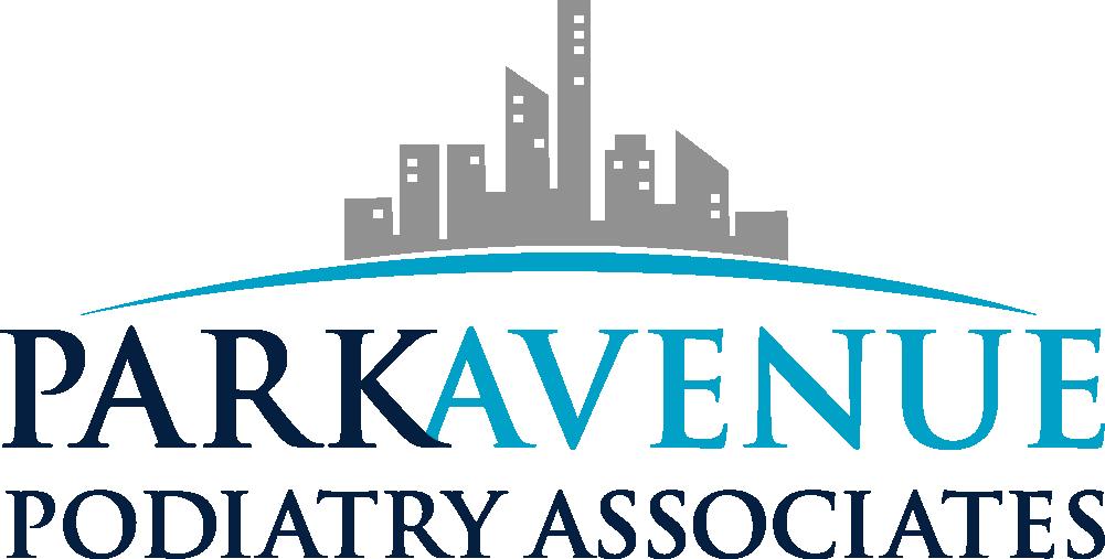 Park Avenue Podiatry Associates